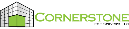 Cornerstone FCE Services